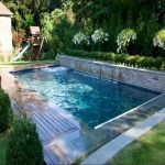 50 Gorgeous Small Swimming Pool Ideas for Small Backyard (2)
