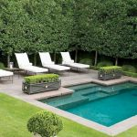 50 Gorgeous Small Swimming Pool Ideas for Small Backyard (21)
