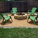 55 Beautiful Backyard Patio Ideas On A Budget (14)