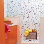 65 Gorgeous Colorful Bathroom Design and Remodel Ideas (57)