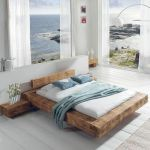 75 Best Wood Furniture Projects Bedroom Design Ideas (55)