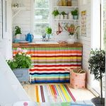 90 Amazing Kitchen Remodel and Decor Ideas With Colorful Design (2)