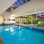 46 Fantastic Modern Swimming Pool Design Ideas (1)