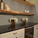 46 Easy DIY Kitchen Storage Ideas for Small Kitchen (12)
