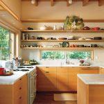 46 Easy DIY Kitchen Storage Ideas for Small Kitchen (13)