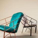 50 Relaxing Chairs Design Ideas That Will Make Beautiful Home (50)