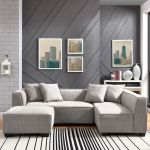 60 Amazing Wall Decor and Design Ideas with Modern Stylish (1)