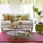 40 Beautiful Minimalist Living Room Decoration Ideas For Your Apartment (25)