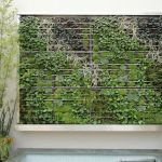 44 Fantastic Vertical Garden Ideas To Make Your Home Beautiful (18)
