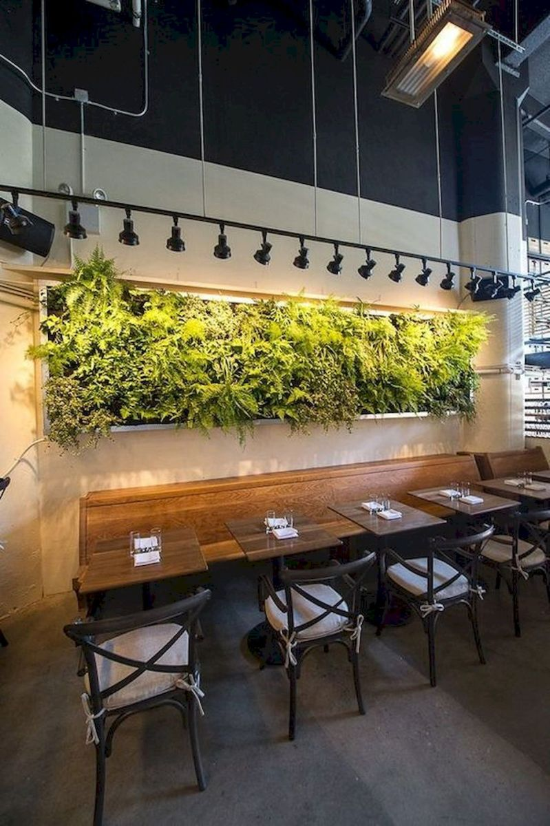 44 Fantastic Vertical Garden Ideas To Make Your Home Beautiful (30)