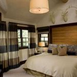 45 Wonderful Bedroom Design and Decor Ideas for Your Apartment (39)