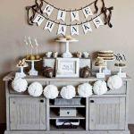 25 Fantastic DIY Thanksgiving Ornament Ideas On A Budget (1)