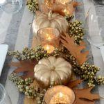 25 Fantastic DIY Thanksgiving Ornament Ideas On A Budget (9)