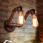 40 Fantastic DIY Lamps Decoration Ideas for Your Home (13)