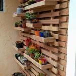 20 Awesome Planter Ideas for Your Front Porch (15)