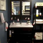 26 Beautiful Bathroom Mirror Ideas That You Will Love (5)
