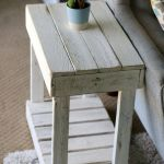 45 Awesome Furniture Ideas for Small House With Wood Project Ideas (13)