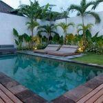 30 Awesome Backyard Swimming Pools Design Ideas (22)