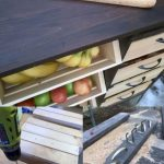 30 Best Fruit and Vegetable Storage Ideas for Your Kitchen (4)