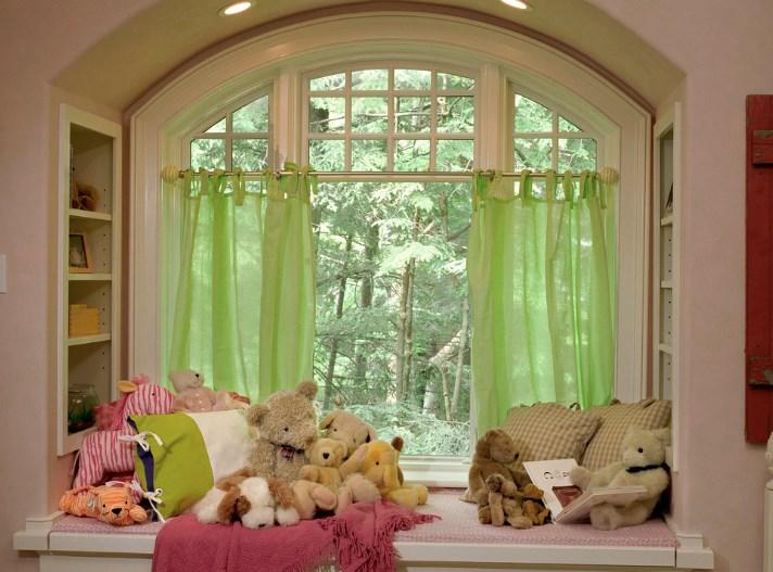 ideas for exterior rustic window trim