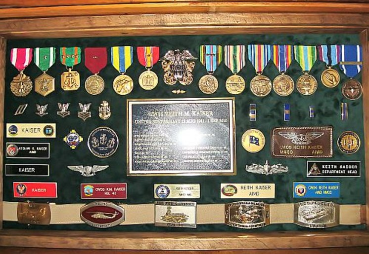 eagle scout shadow box ideas