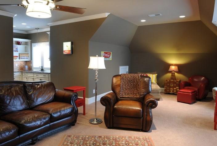 Wondrous The 25 Most Popular Bonus Room Ideas Of All Time House Download Free Architecture Designs Licukmadebymaigaardcom