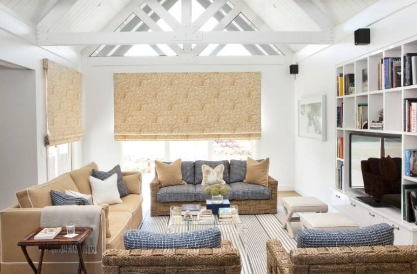 15 3 Season Room Design Ideas Plans Cost Estimation 2020