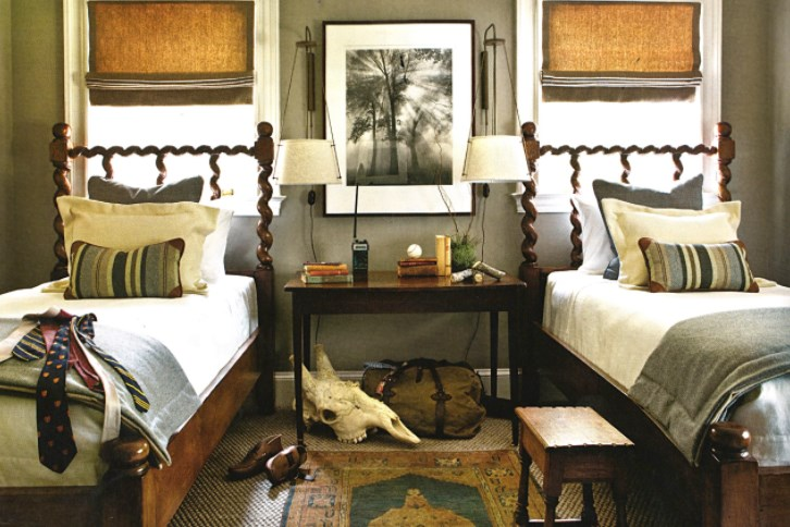 23 Diy Steampunk Bedroom Decor Ideas Amp Designs