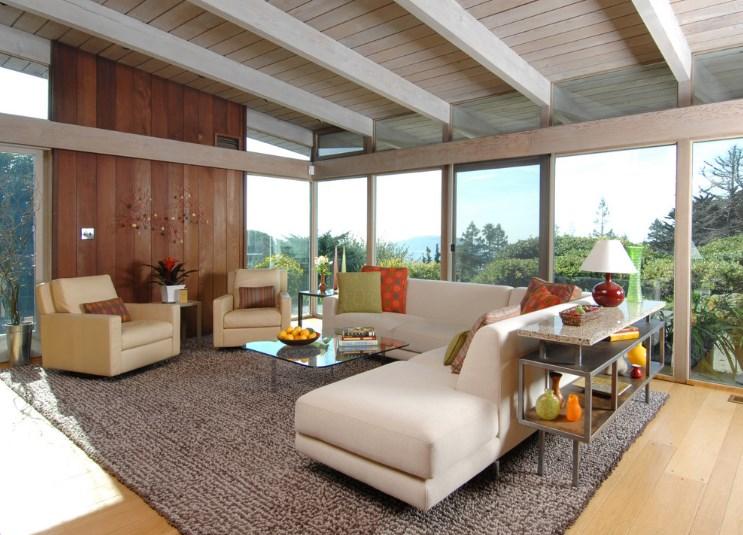3 season room furniture
