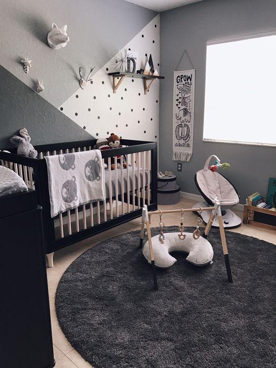20 latest trend of cute baby boy room ideas house garden diy rh houseandgardendiy com cute baby room decorating ideas cute baby girl room decorating ideas