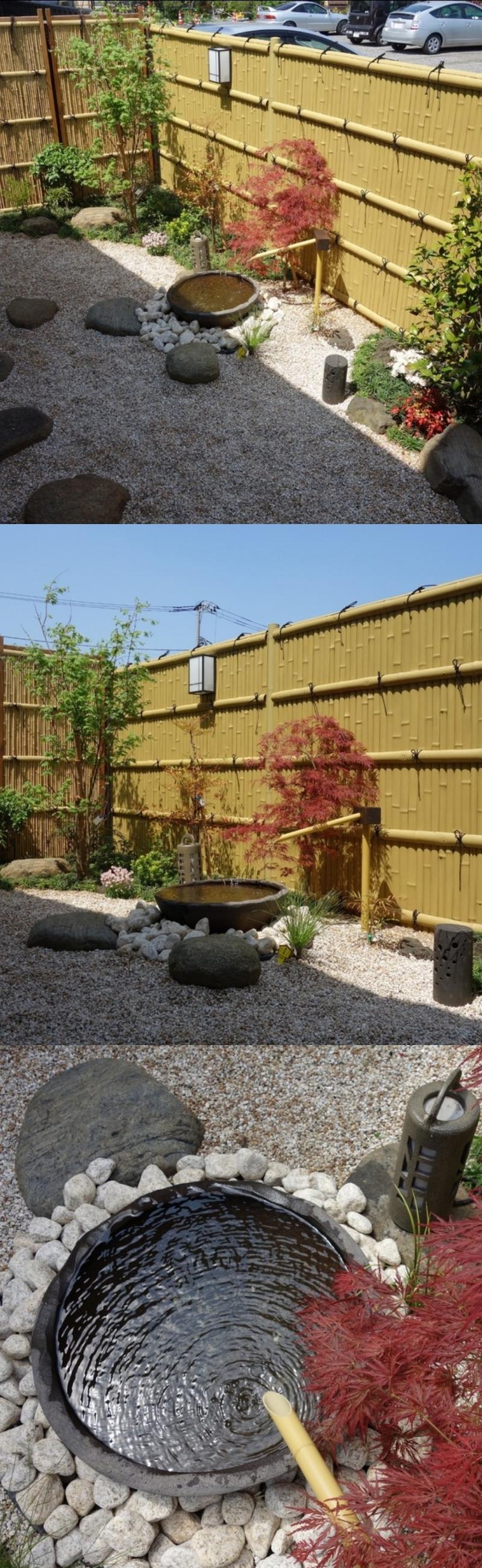 12+ Beautiful Zen Garden Ideas (How to Build & Landscaping Ideas)