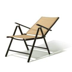 Power Recliner Chairs Uk Wheelchair Easy 8 Piece Santorini Garden And Patio Set - New 2014 Model, Now With 100% Aluminium Framework-6 X ...