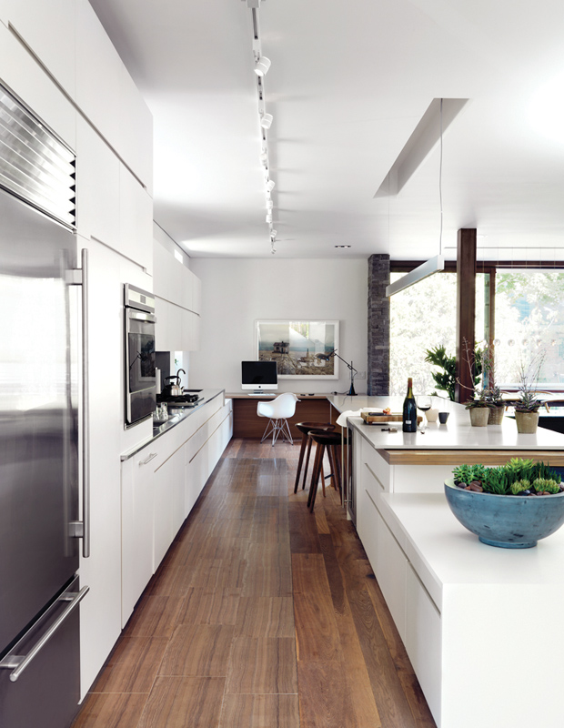 modern kitchen images lamps for the 22