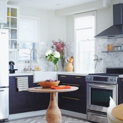 Kitchen Design Photos For Small Kitchens Rug 20 That Prove Size Doesn T Matter