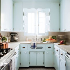 Small Kitchens Kitchen Ranges Gas House Home Gallery Design