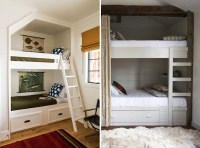 Small Space Solution: Built