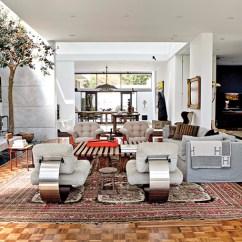Living Room Tree Tv Wall Unit Designs For 1 Ellen Degeneres Hh Ja16