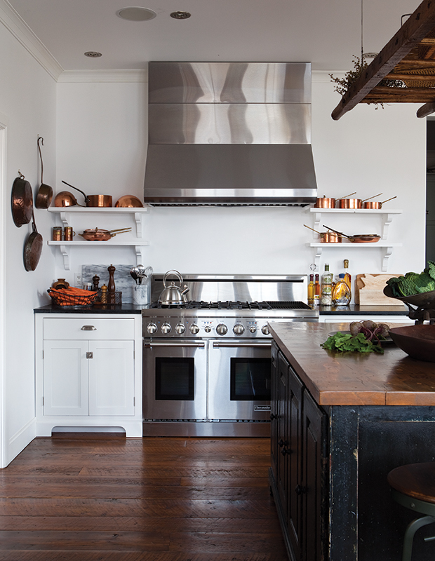 Soapstone Ideas For Kitchens Bathrooms House Home