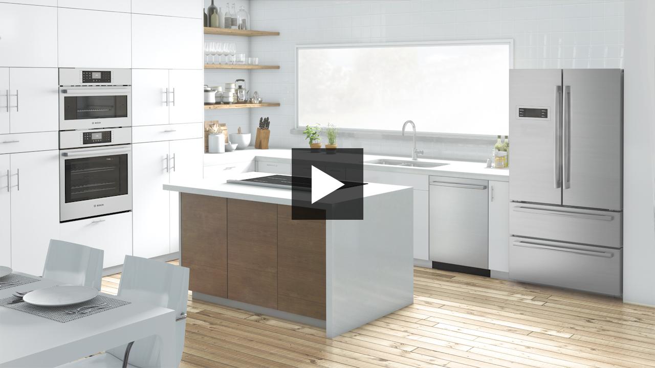 bosch kitchen labels hhtv thisjustin 800 series b21 induction 1280x720 playicon 1280 720
