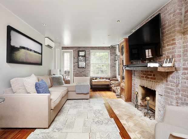 living room fireplace and tv interior design paint color for dark wood floor 7 emma stone with