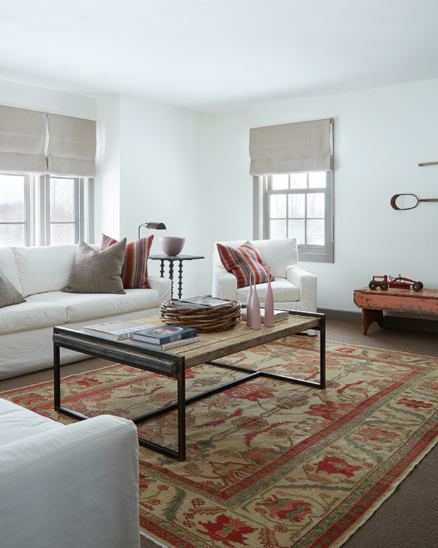 painting living room furniture white interior design ideas for rooms ireland discover house home s best paint colors i a look that crisp and cool
