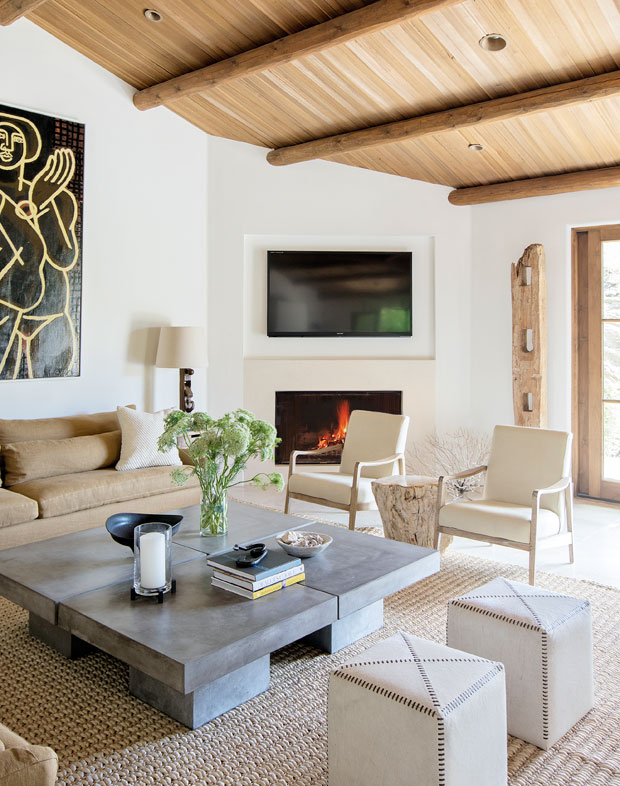 Vote For House Home S Best Living Room Of 2018 House Home