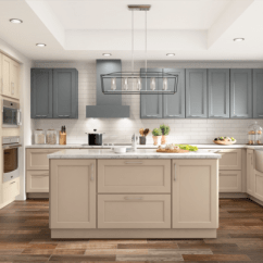 Home Depot Kitchens Kitchen Island Counter Tips Tricks For A More Functional With The Beautifully Designed Extra Deep Drawers Storage