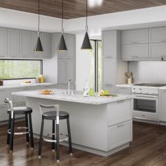 Home Depot Kitchens Interior Kitchen Design Storage