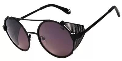 99a924c6db057 Alok lança coleção de óculos em parceria da CHILLI BEANS e os ...