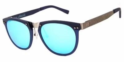 f565e247c Alok lança coleção de óculos em parceria da CHILLI BEANS e os ...