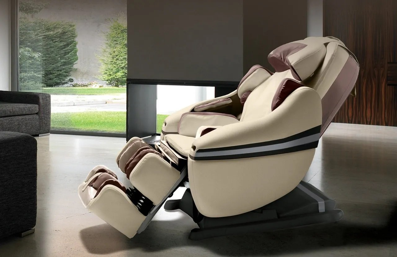 Japanese Chair The 5 Best Japanese Massage Chairs 2019
