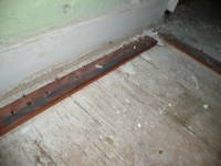 Carpet Tack Strips - Carpet Vidalondon