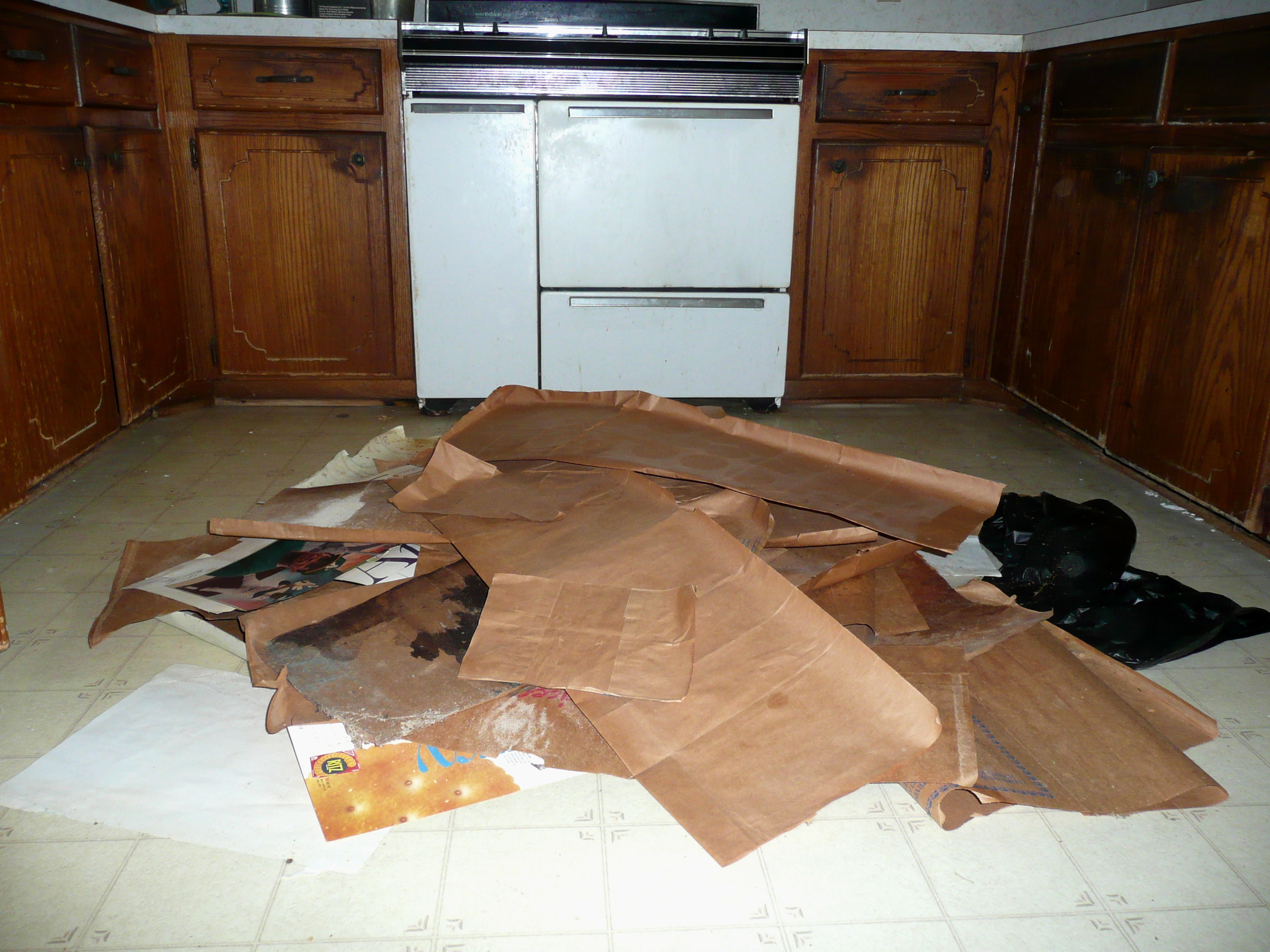 Kitchen Cabinet Paper Liner 68 best images about now you