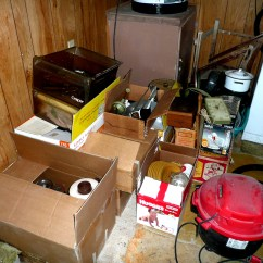 Kitchen Stuff For Sale Sponge Cabinet Makeover  Baby Steps House And Ten